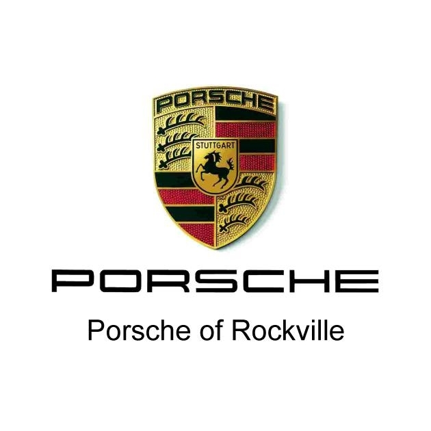 Porsche Of Rockville In Rockville Md 20852 Citysearch