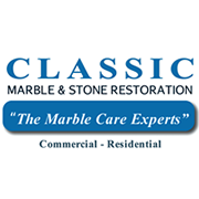 Classic Marble and Stone Restoration