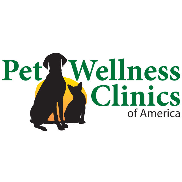 Springmill Pet Wellness