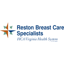 Reston Breast Care Specialists