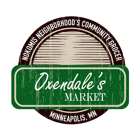 Oxendale's Market Minneapolis