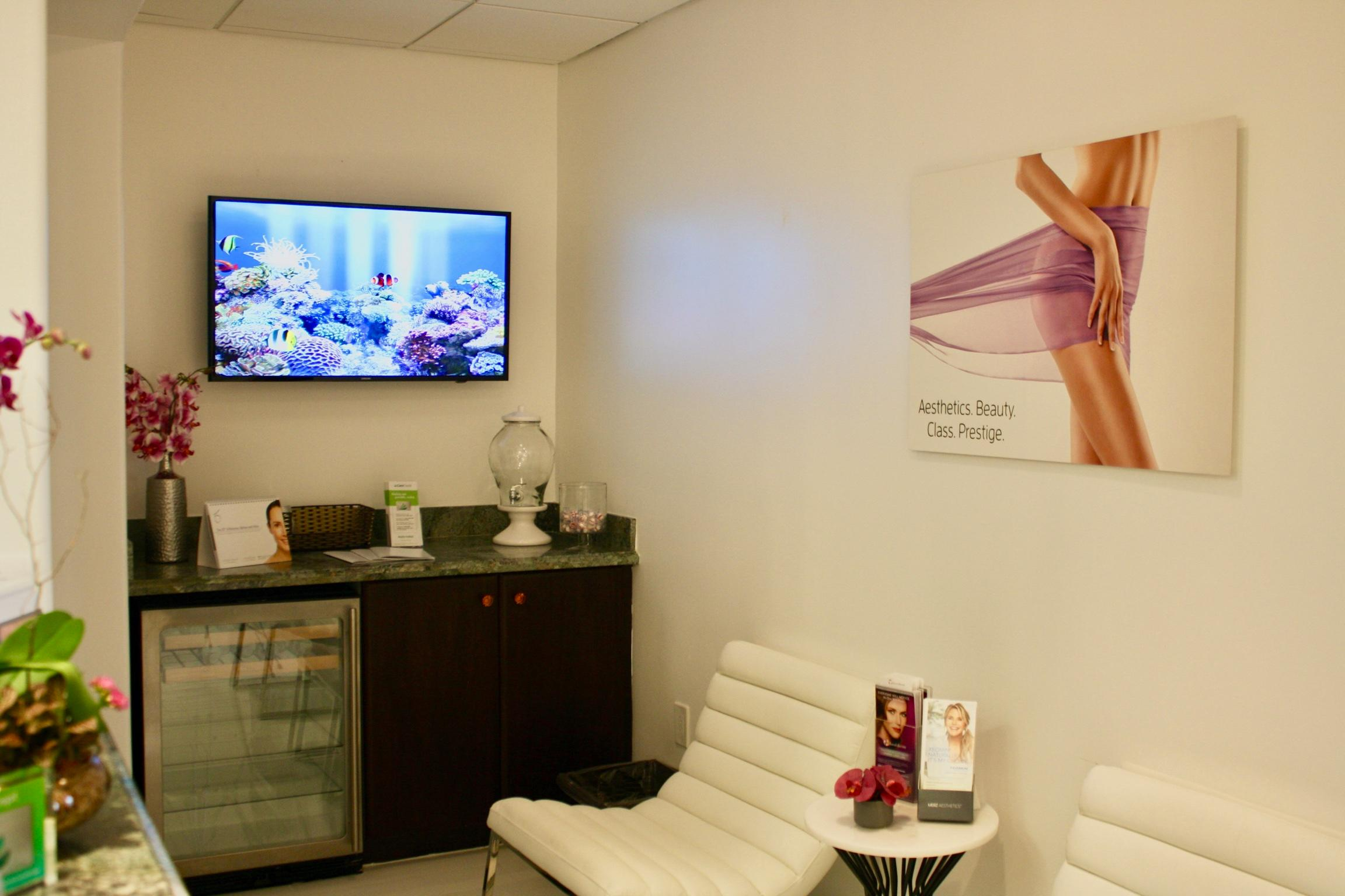 Prestige Aesthetics Clinic image 2