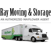 Ray Moving & Storage, Inc.