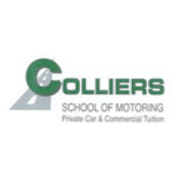 Collier's Driving School