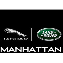 Jaguar Land Rover Manhattan - New York, NY - Auto Dealers