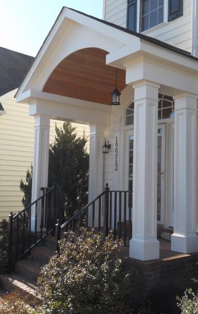 Colonial Remodeling LLC image 14