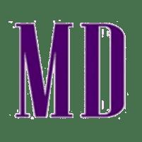 MDPain