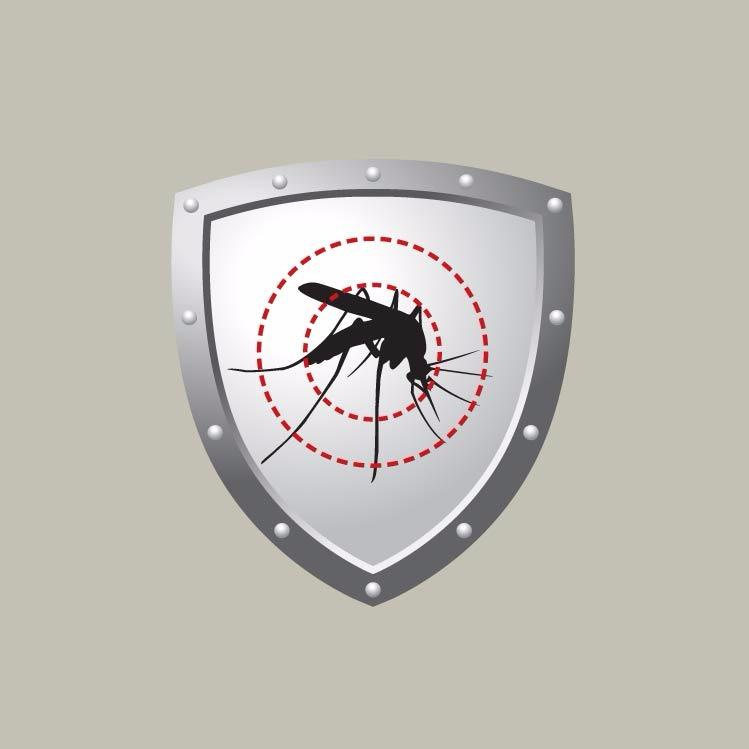 Mosquito Shield of East Central NJ image 0