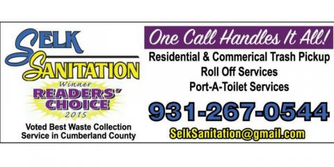 Selk Sanitation image 0