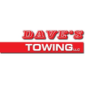 Dave's Towing image 0