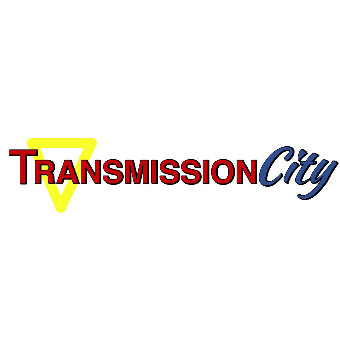 Transmission City