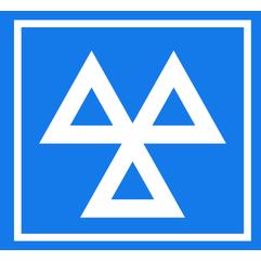 Millfields Motor Services Ltd