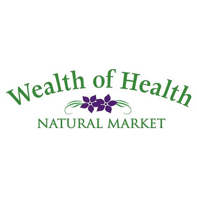 Wealth Of Health Natural Market