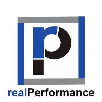 Real Performance Physical Therapy image 1