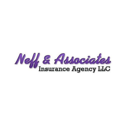 Neff & Associates Insurance Agency LLC image 0