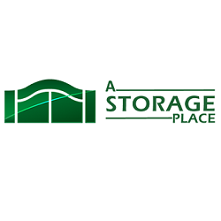 A Storage Place image 7