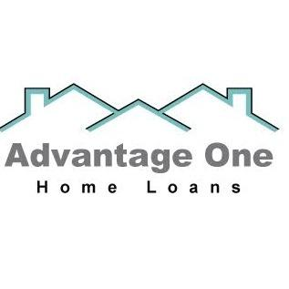 Advantage One Home Loans - Bryan Taylor Co-Owner