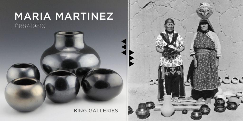King Galleries - Scottsdale image 4