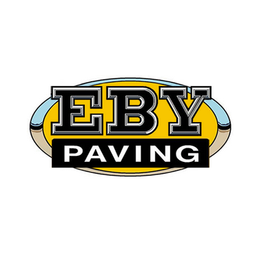EBY Paving & Construction