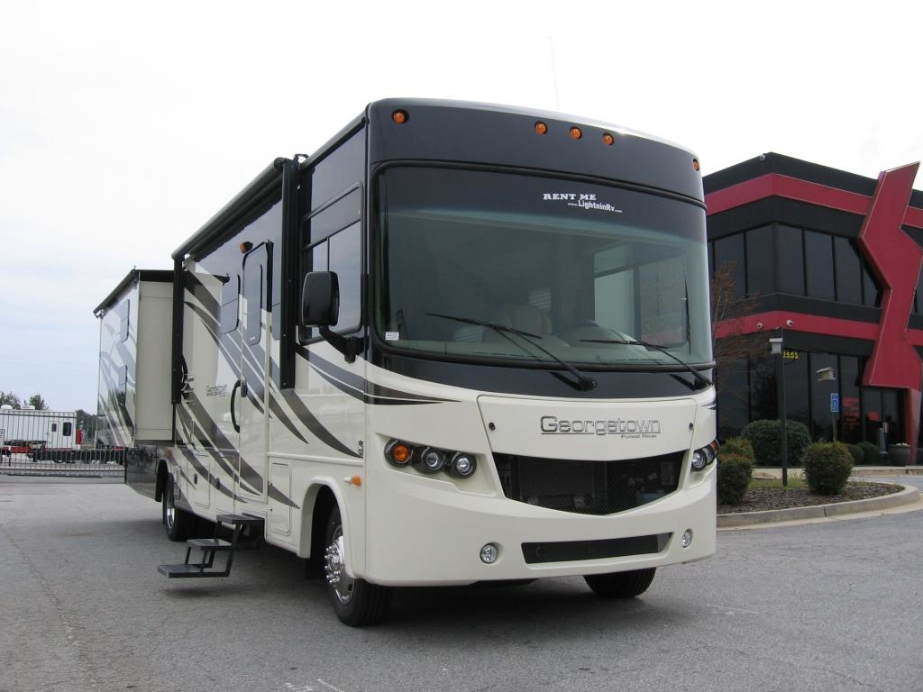 Model Photo Of Texas RV Owners Rental  Plano TX United States Betsy