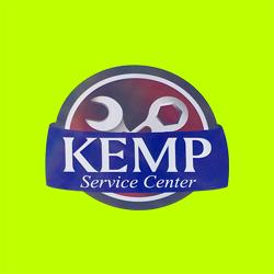 Kemp Service Center Inc.