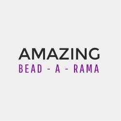 Amazing Bead - A - Rama