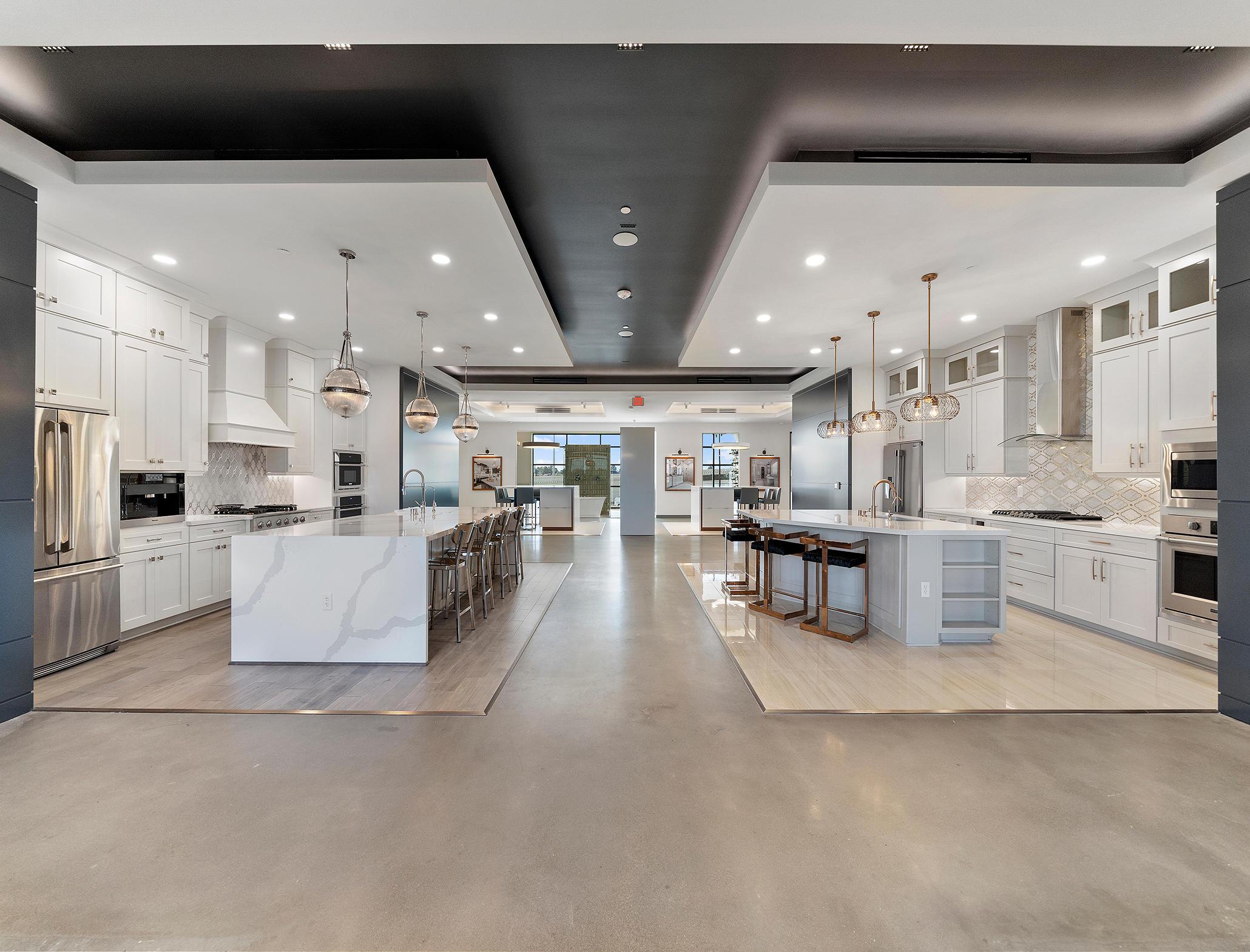 Newmark Homes image 1