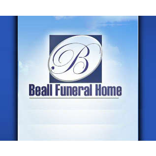 Beall Funeral Home image 3