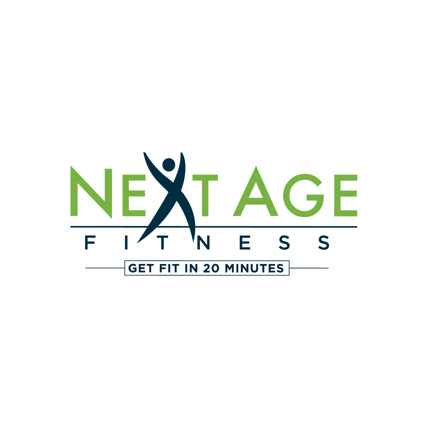 Next Age Fitness Coupons Near Me In Atlanta 8coupons