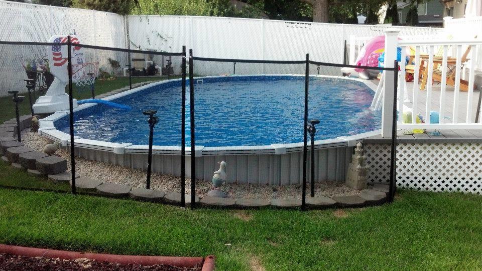 Pool and Spa Guys image 24