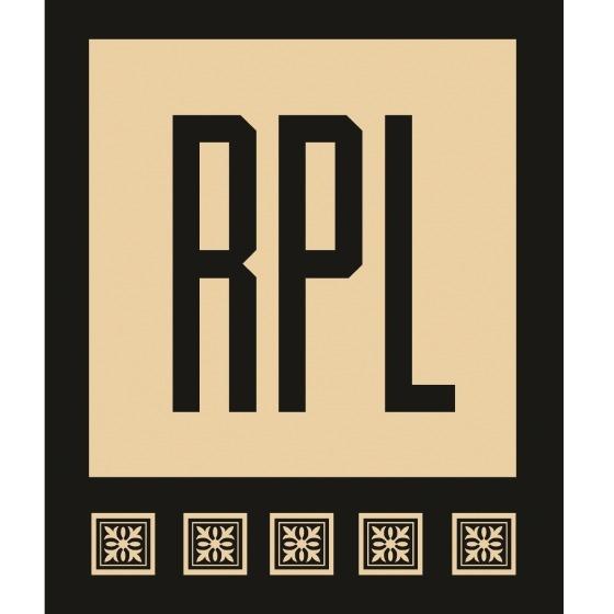 Russ Plath Law image 1