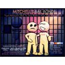 Mitchell Bail Bonds