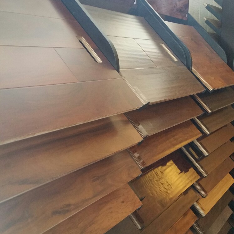 Schaub Family Flooring & Interiors image 49