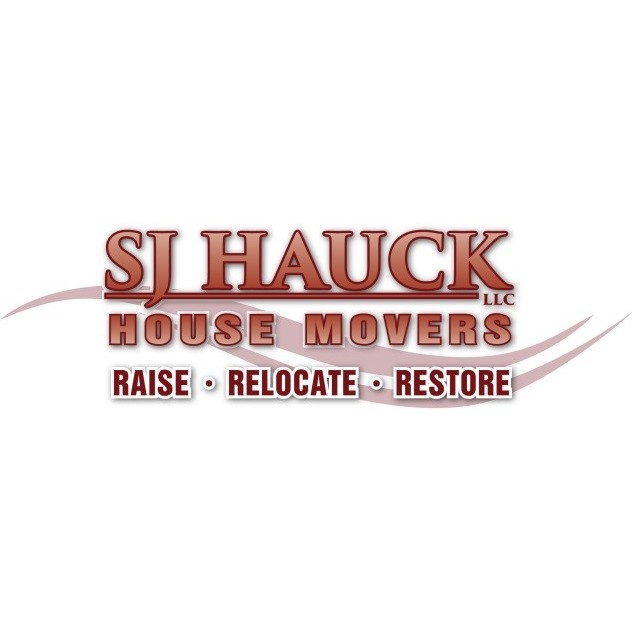 SJ Hauck Housemovers LLC