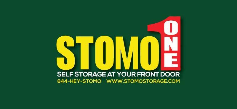 Storage One Self Storage - Stomo Mobile Containers & Uhaul image 0