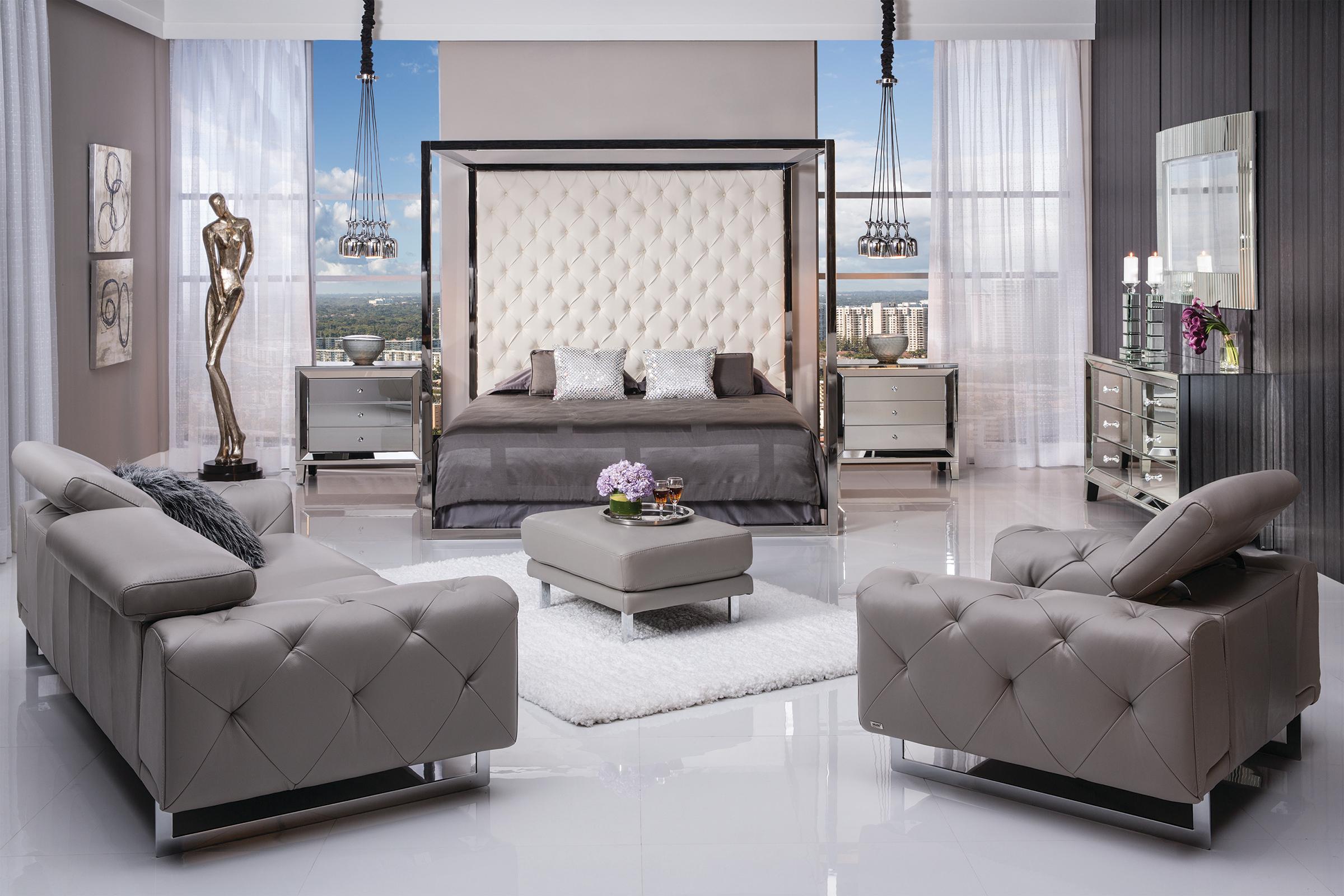 El Dorado Furniture Coconut Creek Boulevard 5855 Lyons Rd