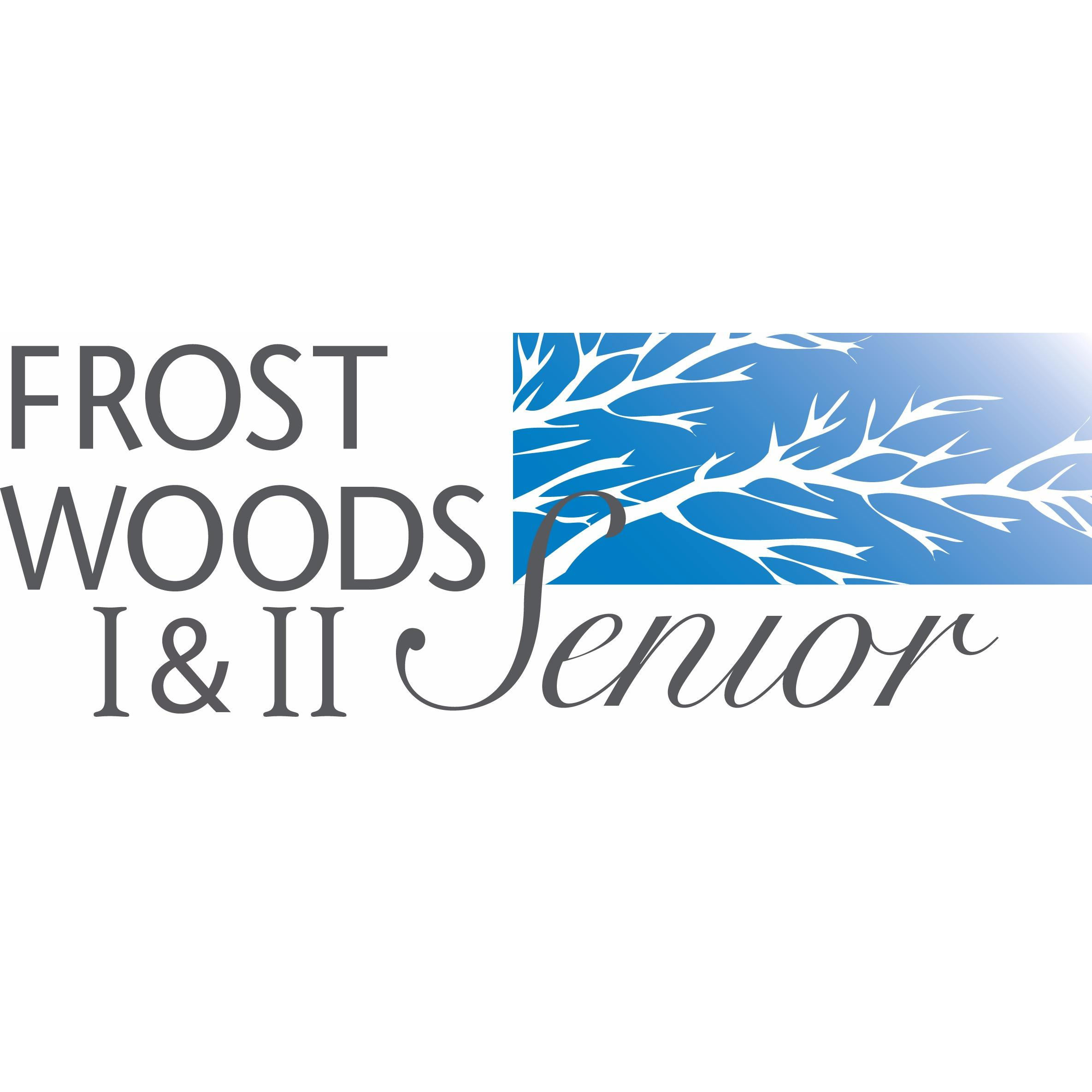 Frost Woods I & II Senior Apartments - Monona, WI 53716 - (608)516-4280 | ShowMeLocal.com