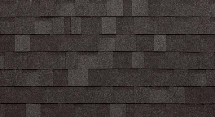Texas Roof Supply image 9