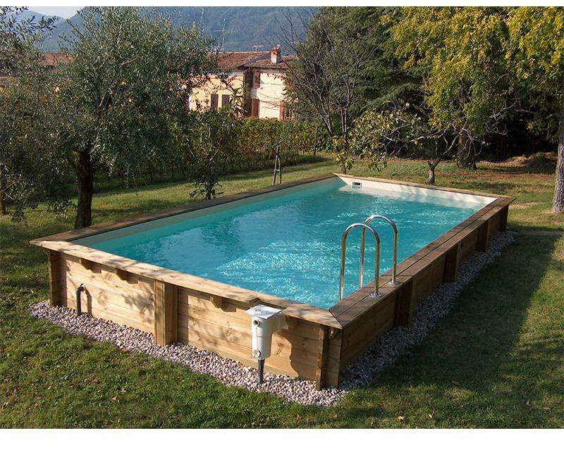 Casa Giardino Piscina Sauna A Rocca San Giovanni