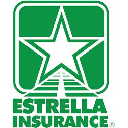Estrella Insurance #279
