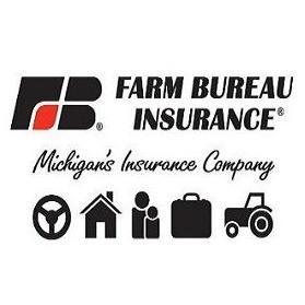 Chris Hathaway Farm Bureau Insurance Agent