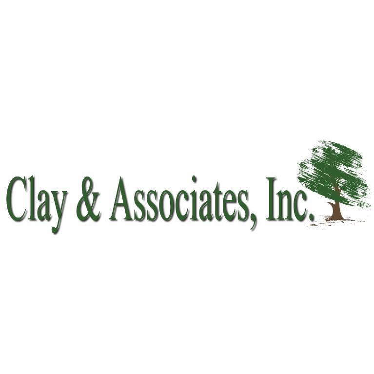 Clay & Associates, Inc.