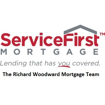 The Richard Woodward Mortgage Team at Interlinc