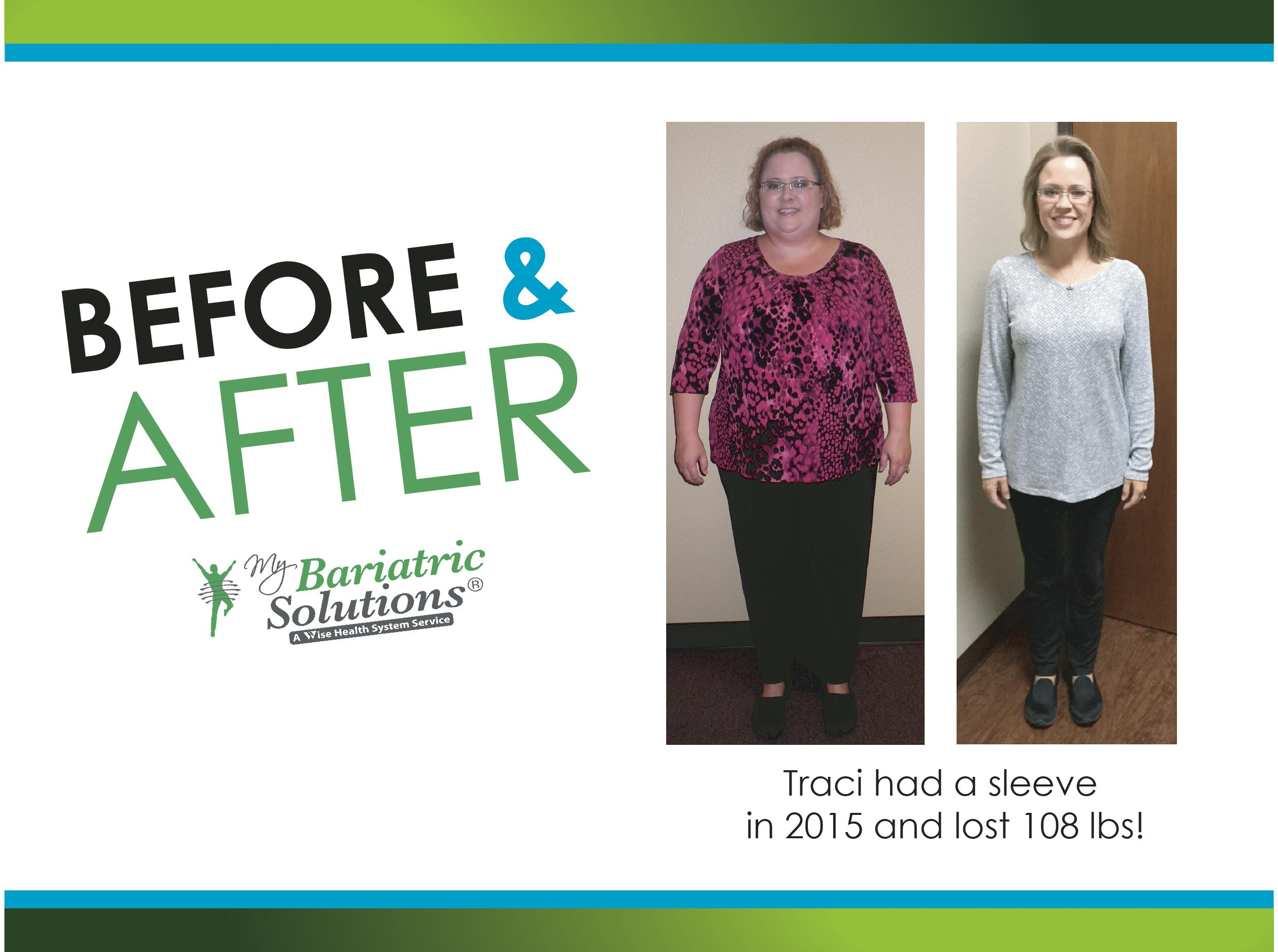 My Bariatric Solutions image 1