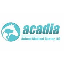 Acadia Animal Medical Center, LLC image 1