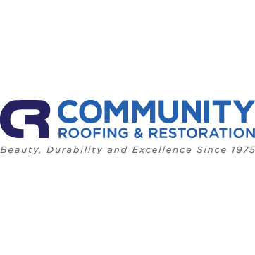 Community Roofing & Restoration