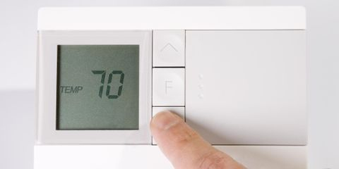 Refrigeration Sales Corporation