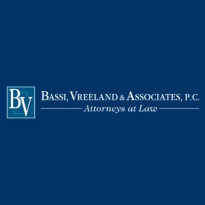 Bassi, Vreeland & Associates, PC