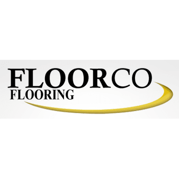 Floorco Flooring image 0