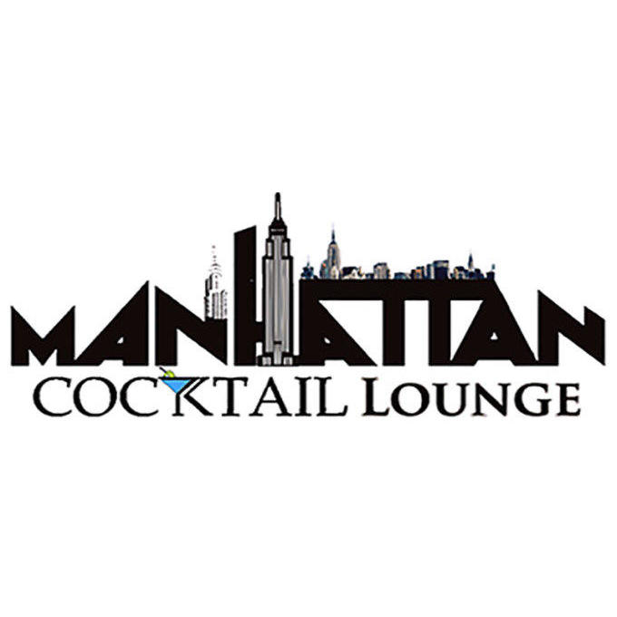 Manhattan Cocktail Bar